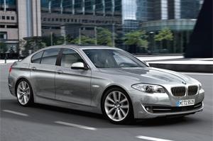 BMW-Serie5-berlina-2010.jpg