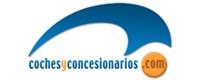 Link to Coches y Concesionarios
