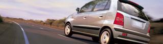 22+ Hyundai Atos 2002 Caracteristicas
