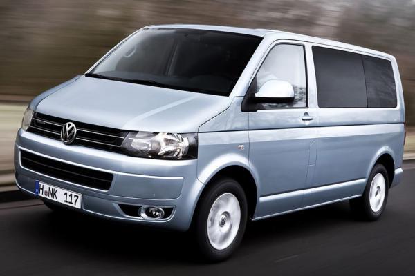Volkswagen транспортер 5 фольксваген транспортер т4 в белгородской области