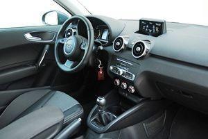Audi A1_02